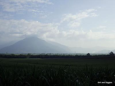 http://gritandgiggles.blogspot.com.au/2015/11/hazy-mountains.html