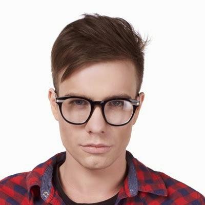 coiffures hommes hipster coupe de cheveux. Black Bedroom Furniture Sets. Home Design Ideas