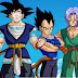 Divulgado o teaser trailer de Dragon Ball Super