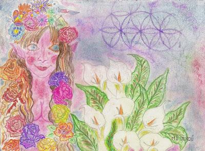 Bienvenid@s a mi blog de canalizaciones