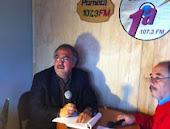 Espacio Psicoeducativo Prof  Luis Pincheira