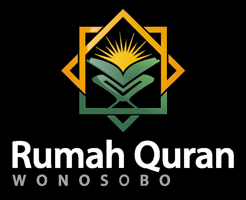 Khazanah Islam