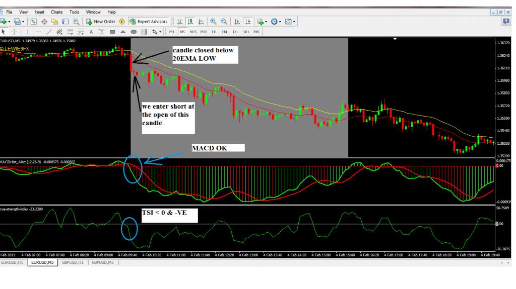 Raitis trading system.zip