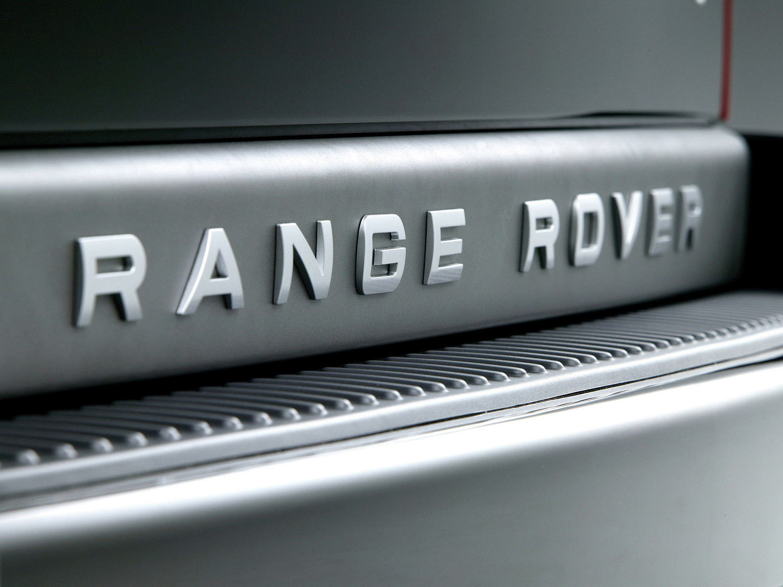 Range Rover Free Wallpapers For Mobile Car Wallpapers