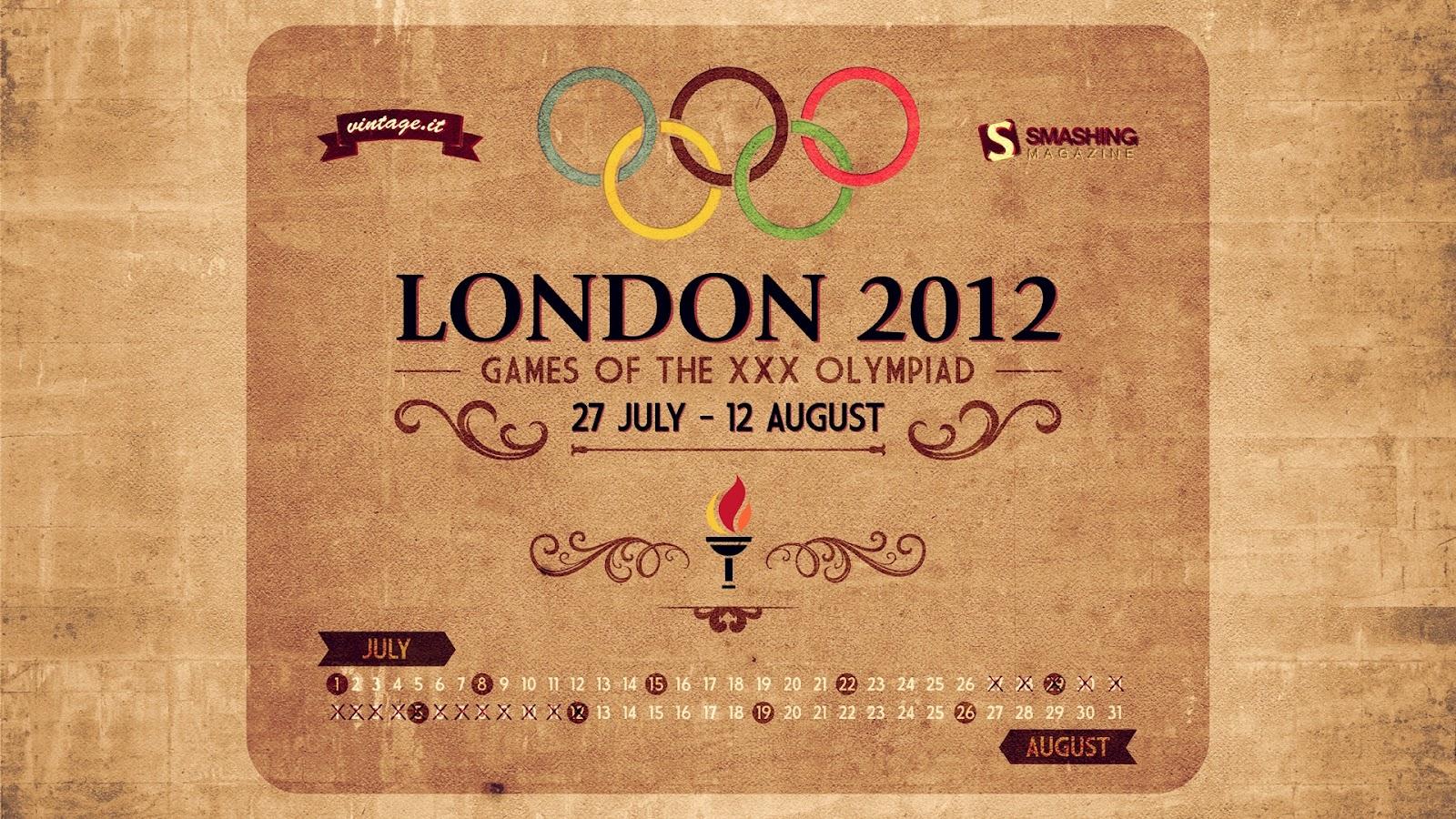 http://3.bp.blogspot.com/-wOiqB0zbFAM/T_HFVpRTnqI/AAAAAAAACZQ/uwRxBGsi-u0/s1600/Vintage+Olympics+July+Desktop+Wallpaper+Smashing+Magazine.jpg