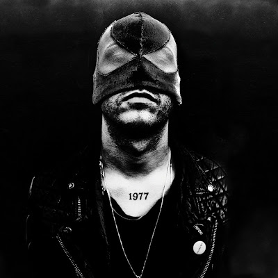 Bloody Beetroots Interview