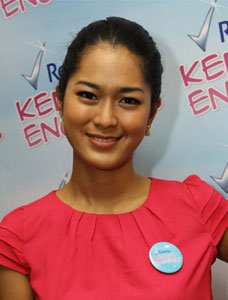 "<a href="" http://3.bp.blogspot.com/-wOlwtNncEBk/UVPQaT19RcI/AAAAAAAACFU/PjX6TmIPKhU/s1600/Artis+Jago+Beladiri+_prisia+nasution.jpg""><img alt=""5 Artis Cantik Indonesia Jago Beladiri,sudah seksi jago berkelahi, prisia nasution jago pencak silat"" src=""http://3.bp.blogspot.com/-wOlwtNncEBk/UVPQaT19RcI/AAAAAAAACFU/PjX6TmIPKhU/s1600/Artis+Jago+Beladiri+_prisia+nasution.jpg""/></a>"