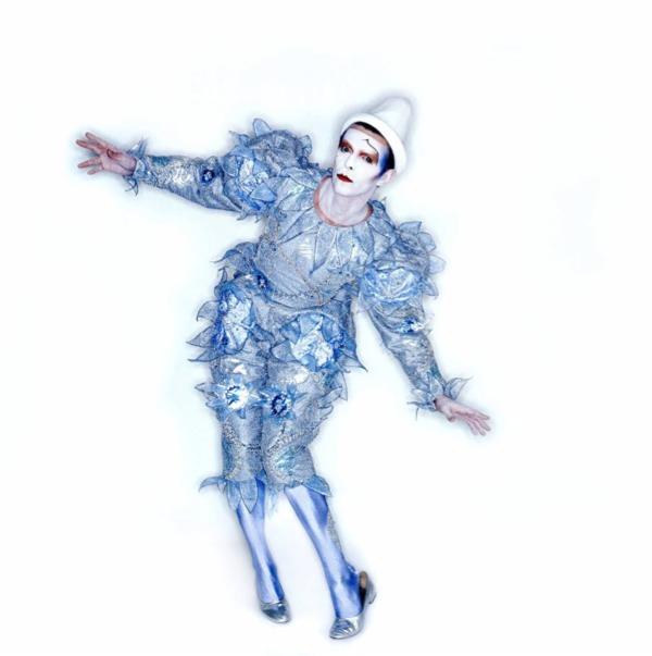 03_Bowie_Pierrot_S.jpg