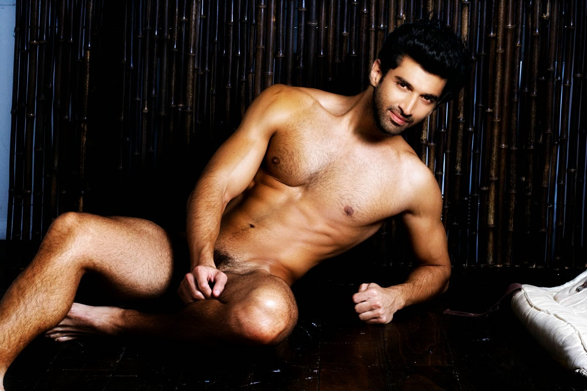 from Dario sexy nude indian bollywood actor penis image