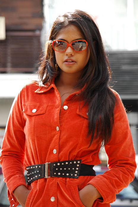 bindu madhavi spicy actress pics