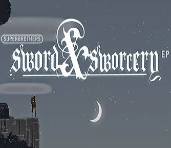 Superbrothers Sword and Sworcery (APK + OBB) Download