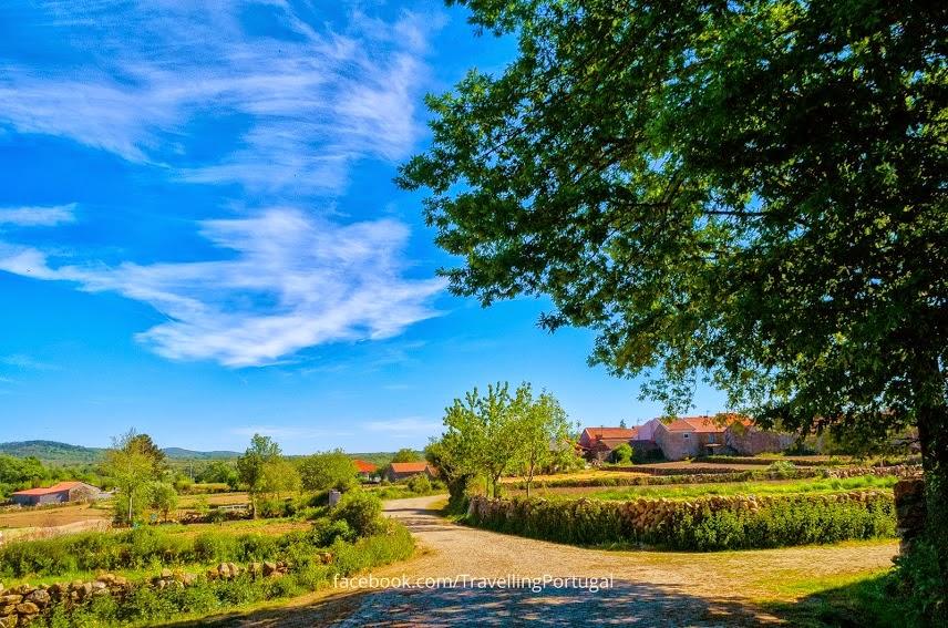 aldea_de_tourem