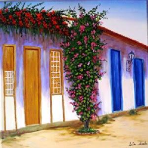 Atelier Lita Duarte