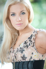 Jenny Edner Nude Photos 31