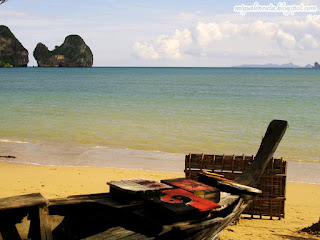 Krabi-Tailandia