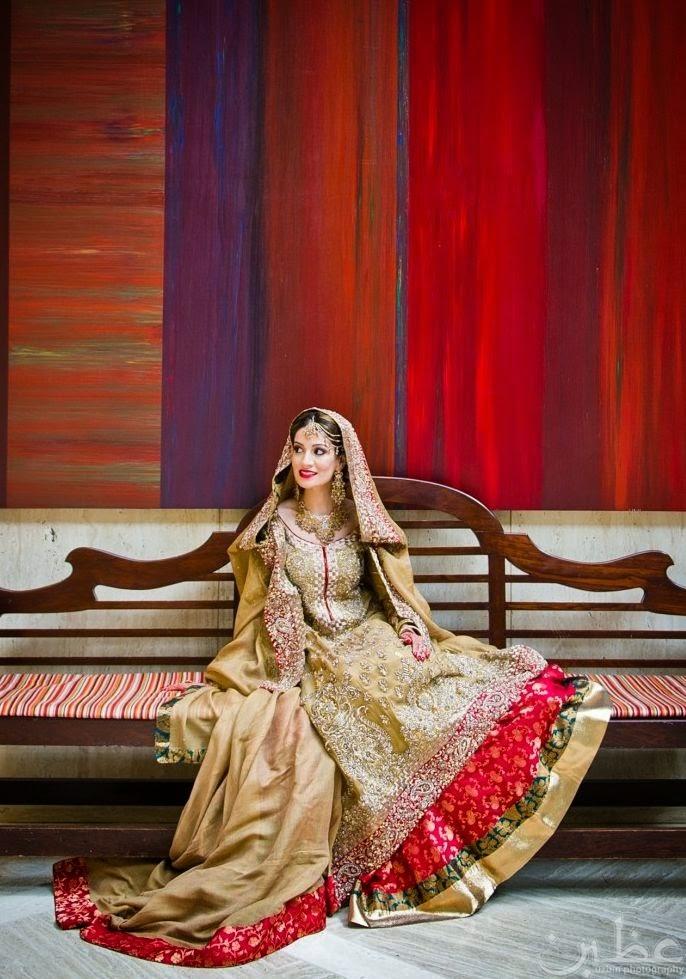 new-classical-bridal-dress-2015