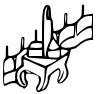 Web oficial de l'Associació de Veïns i Veïnes Coll-Vallcarca