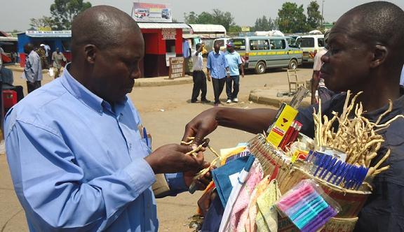 Viagra in south african pharmacies