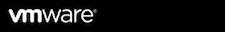 vExpert 2013