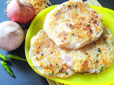 Easy Night Tiffin Indian Recipes Easy Night Tiffin Indian Recipe