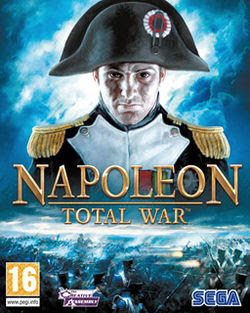 Download Game Napoleon: Total War