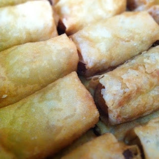 foto lumpia