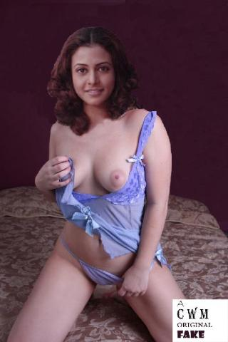 Something is. Www.koel molik xxx videos.com
