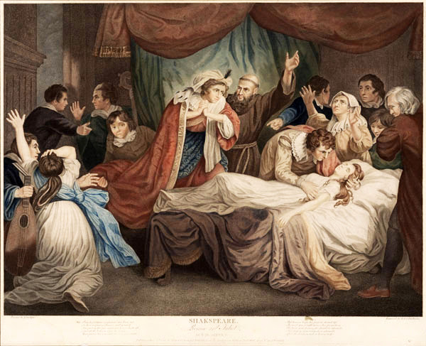 antigone romeo and juliet Antigone's king creon and romeo and juliet's prince escalus and lord capulet share more about book report(romeo and juliet) essay on the deaths of romeo and.