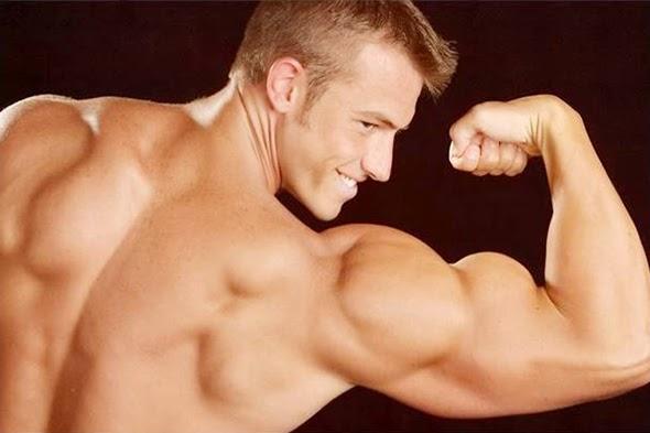 musculo-deporte