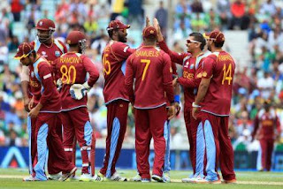 West Indies tour New Zealand Livescores 2013, NZ vs WI Scorecards, Results