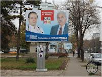 Braila Vasile Varga Bogdan Minescu