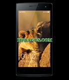 Daftar Harga HP Oppo Smartphone Terbaru