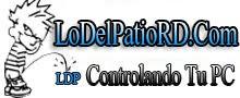 LoDelPatioRD.Com