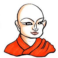 真言宗智山派「生きる力」連載仏教体験