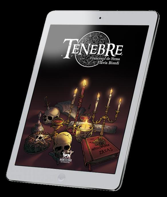 Tenebre-versione digitale