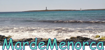 MardeMenorca