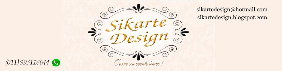 Sikarte Design