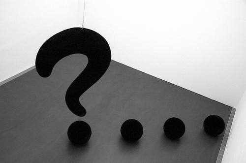 preguntas-descubrirse-uno-mismo-preguntas-que-L-1.jpeg