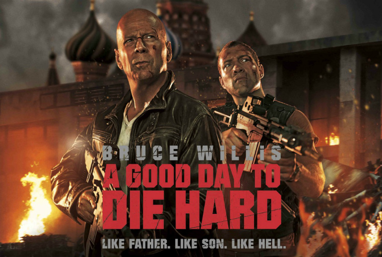 die hard apk medifire full die hard apk medifire full die hard apk