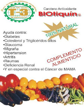 antioxidante,suplemento alimenticio