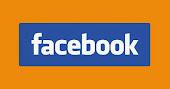 Ακολουθείστε μας στο Facebook