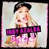 Iggy Azalea ft. MØ - Beg For It (Da Mel V Remix)