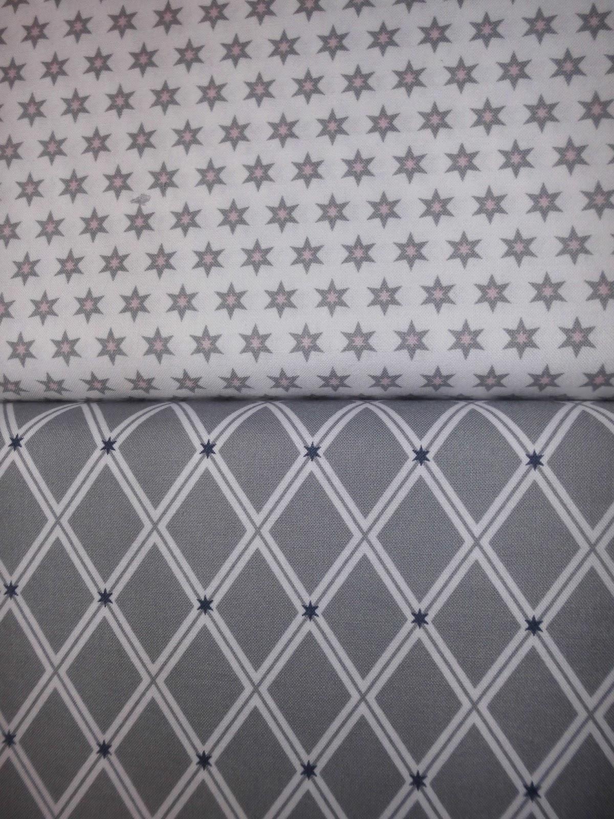 femilist graue g termannstoffe wieder aufgef llt. Black Bedroom Furniture Sets. Home Design Ideas
