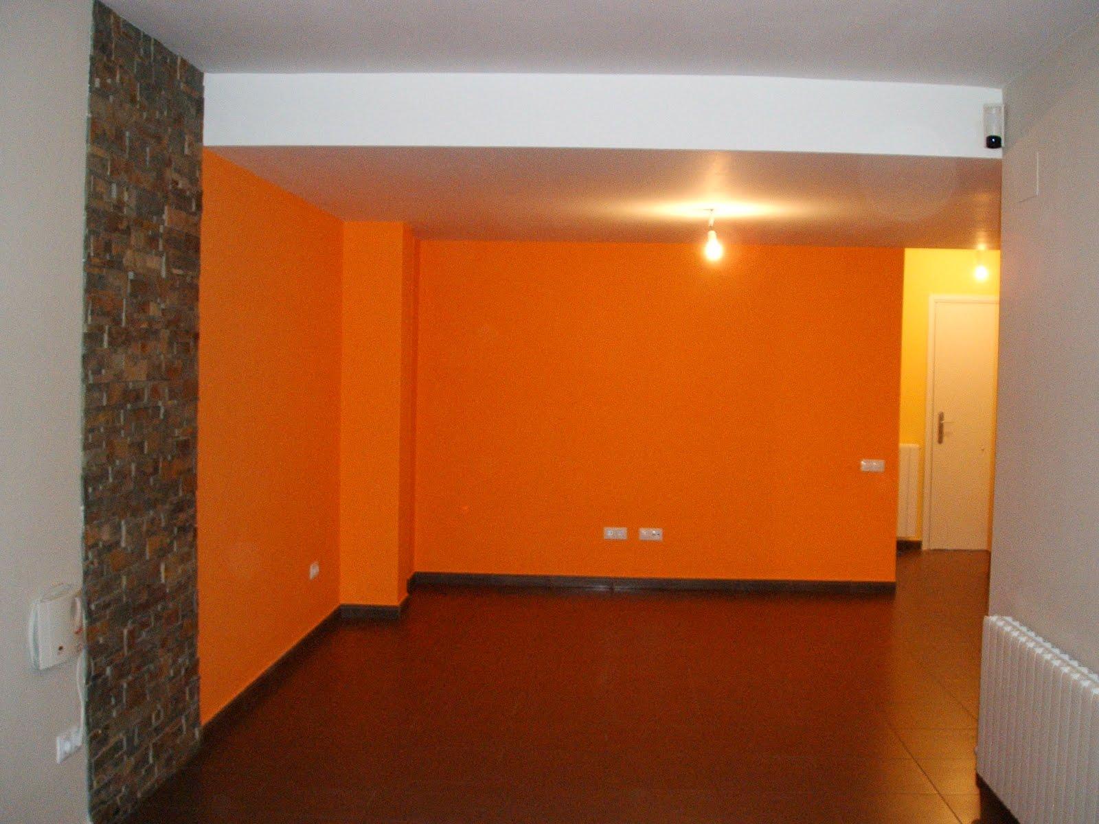 Luis francisco uribe acabado de pinturas de primera calidad - Decoracion de pintura para interiores ...