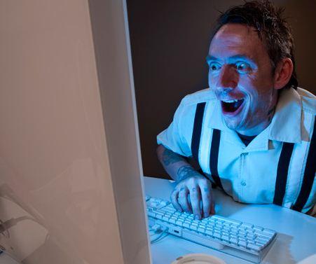 Image result for stalker man pics