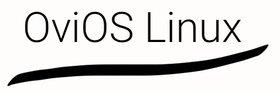 OviOS Linux