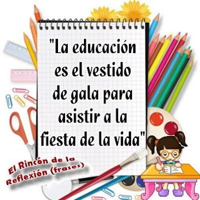 educación, jpg