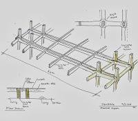 20-Tamedia-by-Shigeru-Ban-Architects