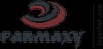 Farmaxy