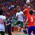 Jatuh Bangun Lawan Cedera Demi Timnas Indonesia